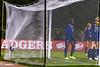 soccer-1314