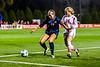 soccer-1199