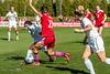 soccer-9113