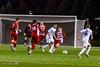 soccer-9526