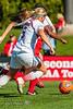 soccer-0355