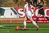 soccer-0335