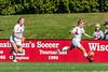 soccer-0362