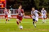 soccer-2112