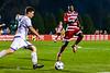 soccer-2132