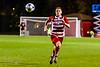 soccer-2182