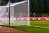 soccer-2155