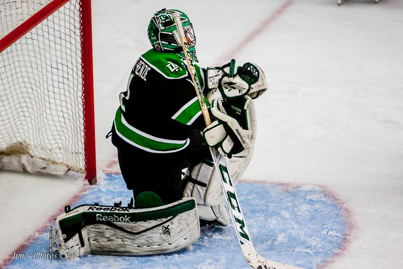 hockey-3418