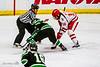 hockey-3428