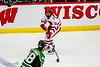 hockey-3434