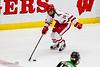 hockey-3433