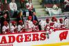 hockey-3422