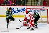 hockey-3426