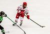hockey-3441