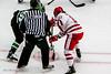hockey-3419