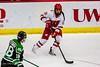 hockey-3436