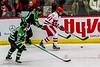 hockey-3439