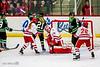 hockey-3427