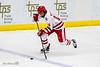 hockey-3432