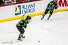 hockey-3425