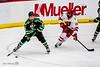 hockey-3430