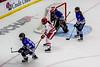 hockey-3002