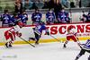 hockey-2996