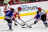 hockey-2999