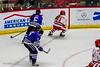 hockey-3003