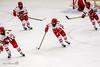 hockey-3001