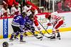 hockey-2998