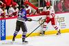 hockey-3000