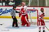 hockey-2997