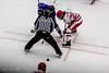 hockey-3009
