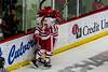 hockey-3012