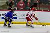 hockey-3004