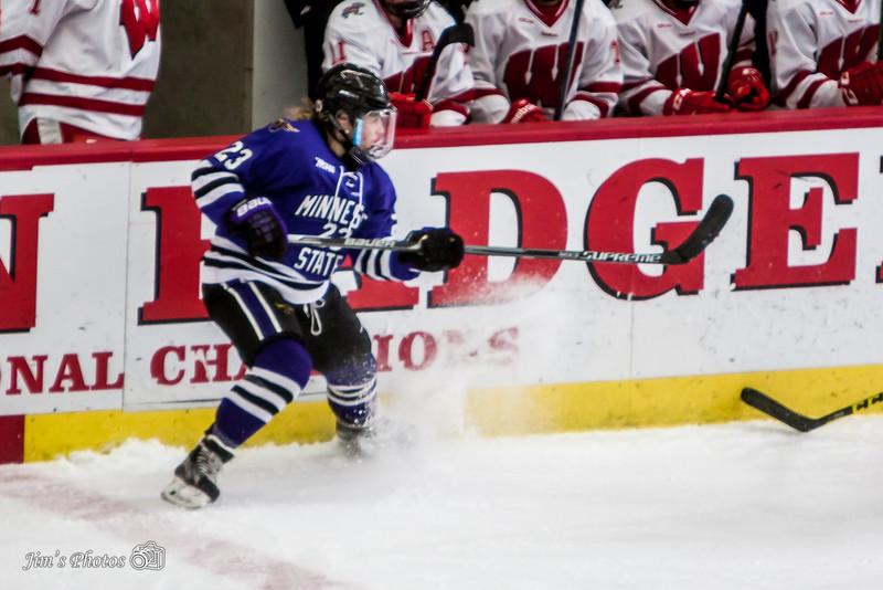 hockey-2993