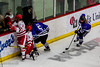 hockey-3008
