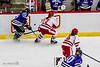 hockey-2995