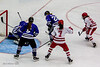 hockey-3354