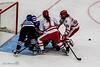 hockey-3355