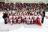 hockey-3734