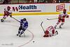 hockey-3356