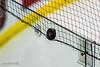 hockey-3359