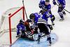 hockey-3365