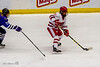 hockey-3368