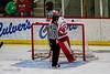 hockey-3374