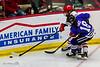 hockey-3357