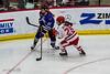 hockey-3353
