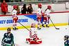 hockey-4473